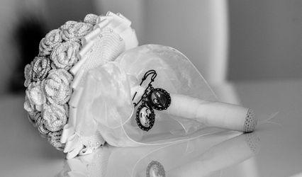 El rincón de las bodas 1