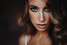 Ángela Garrote Makeup & Hair