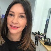 Maria  Darriba