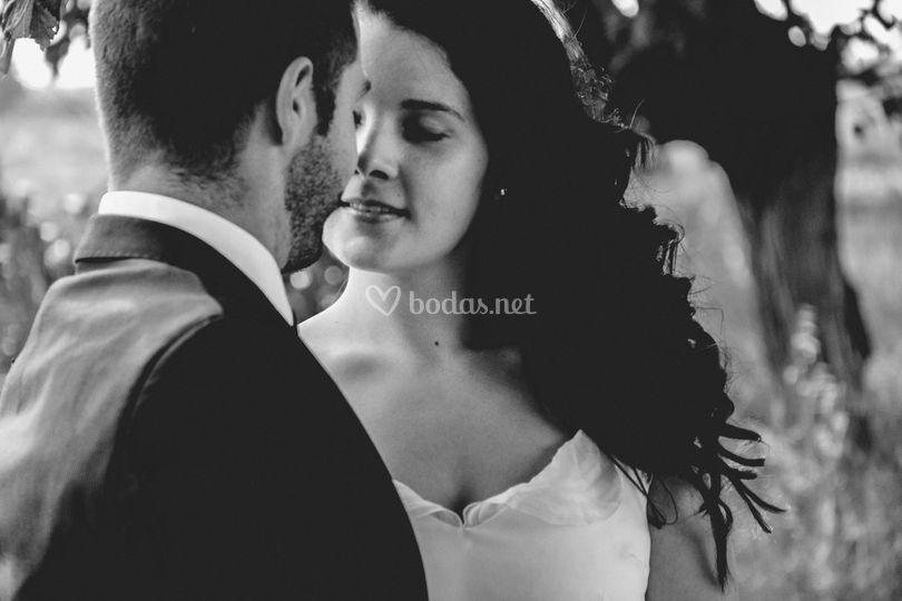 Cristina + Jonathan (2017)