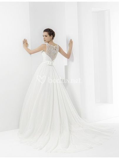 Vestidos de novia vigo opiniones