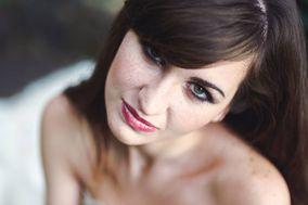 Sarah Carta