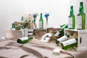 El Aleph Wedding
