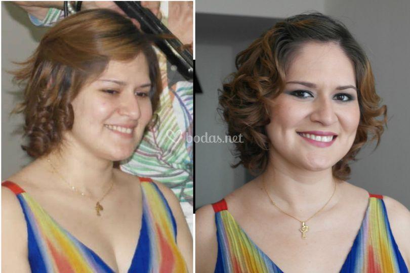 Inma Lucas