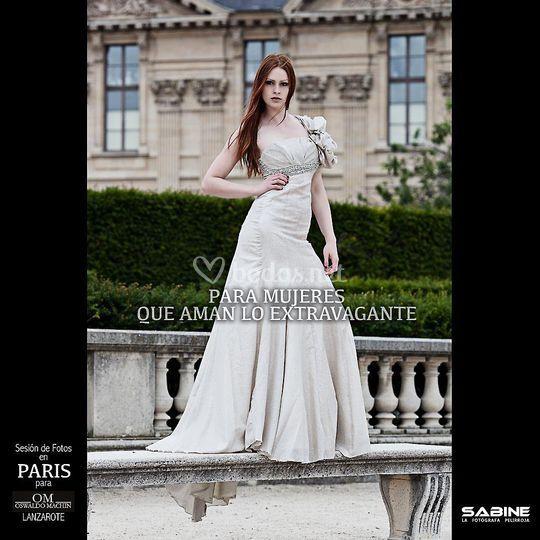 fotografía de boda lanzarote de sabine la fotógrafa pelirroja | foto 18