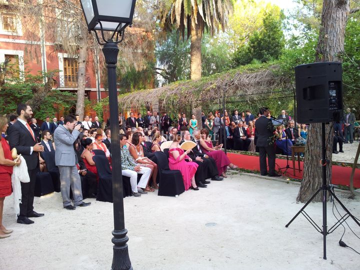 Hotel BuenaVista