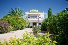 Villa Milagro - Grupo Rex