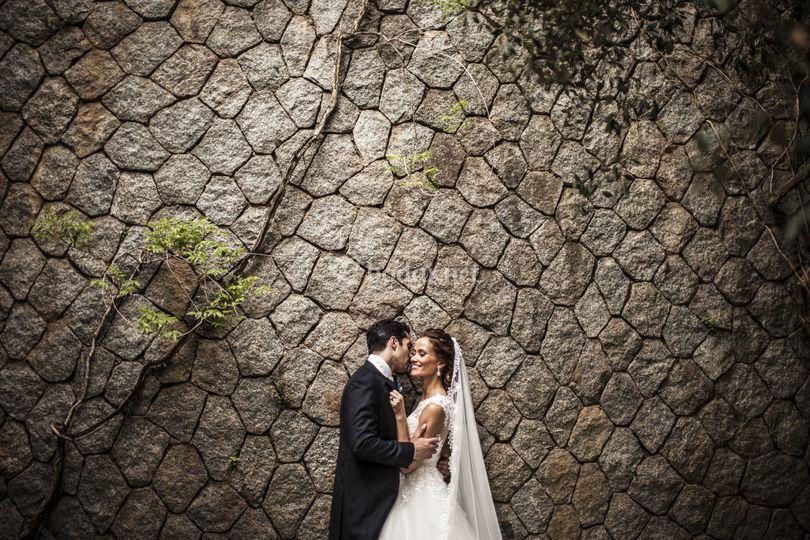 Presupuesto fotografo boda barcelona 69