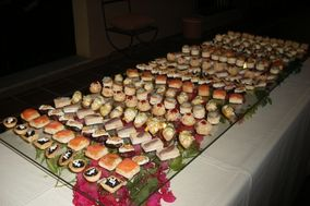 MS Catering y Eventos