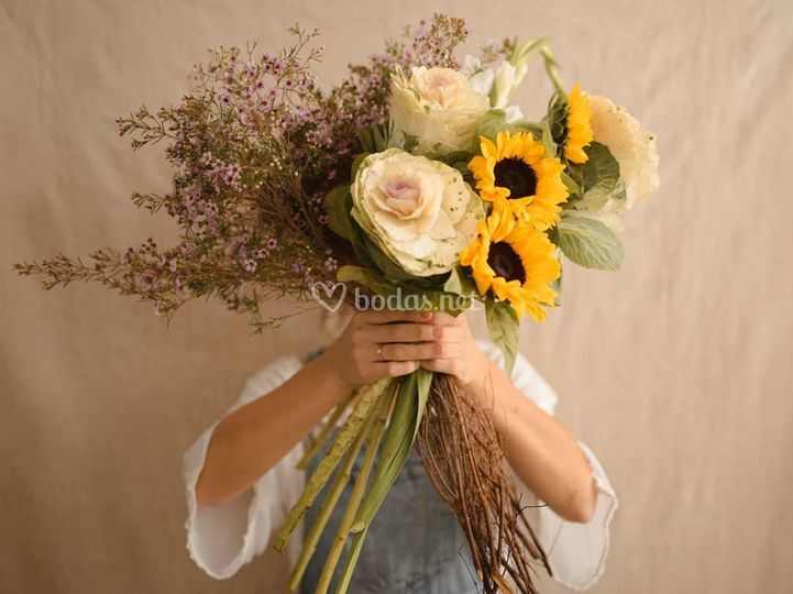 Flores Atemp