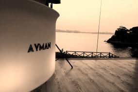 Aymanprosound