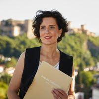 Lourdes Salmerón