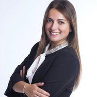 María Rico