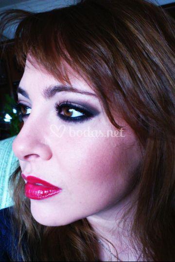 Lorena Medina naked (43 fotos) Is a cute, iCloud, bra