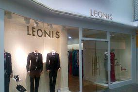 Leoni's