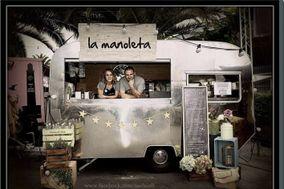 La Manoleta