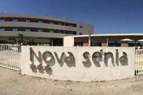 Hotel Nova Sénia