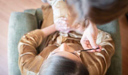 Bimba Hairstylist