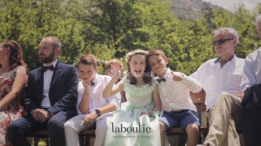 Laboutic