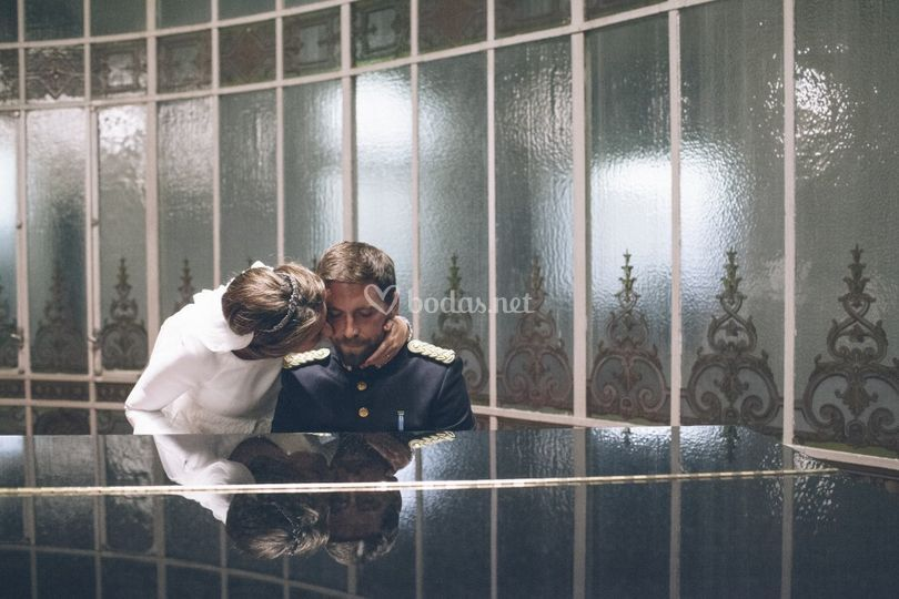 Madrid: fotografía y vídeo