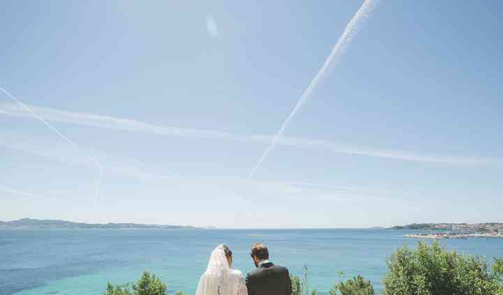The Bright Side Weddings