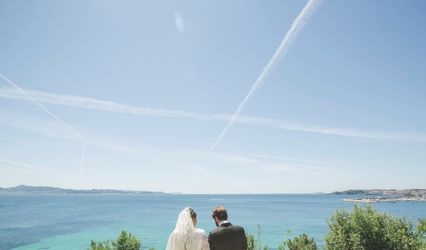 The Bright Side Weddings 1