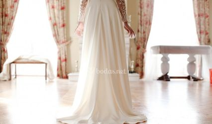 The Bright Side Weddings 2