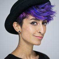 Luciana Romero