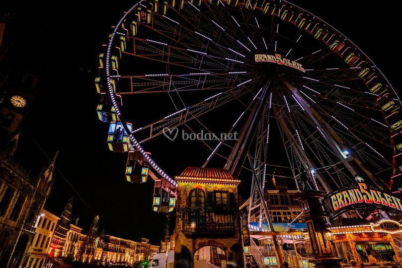 Sfera360 Photography