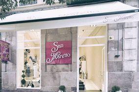 San Maretto