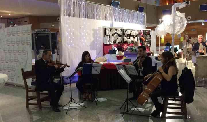 I Musici Granada