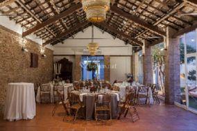 Los Naranjos de San Isidro - Sabors Catering