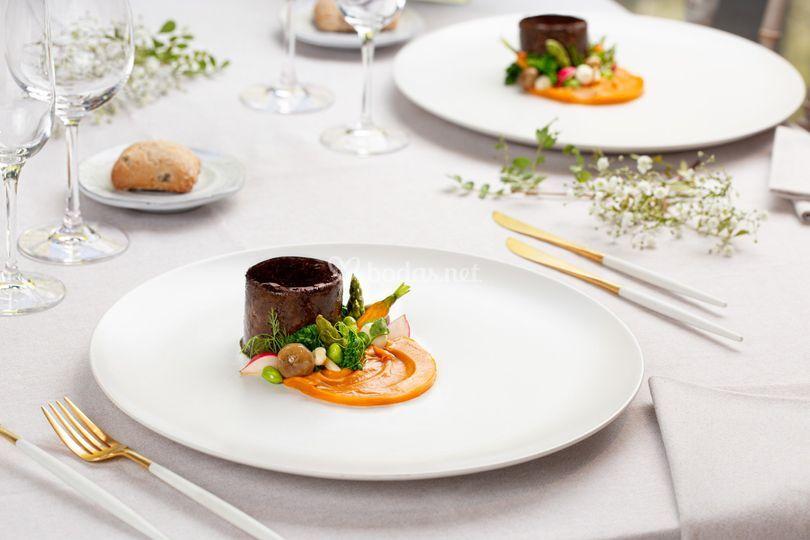 Dini Catering