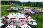 Banquete de Bodegas y Vi�edos Casa del Valle