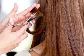 Class Hair Estilistas