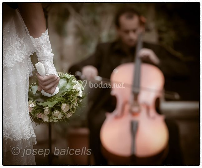 © Josep Balcells