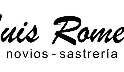 Luis Romero 1
