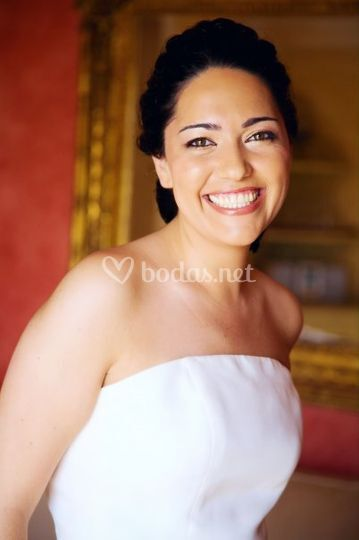 Cristina De Cáceres