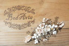 BodArte