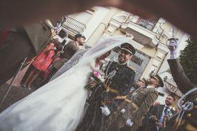 EME Fotografía Sevilla