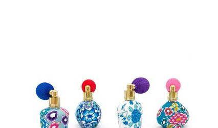 PerfumaT 1