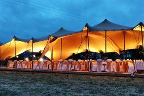 Top Tent