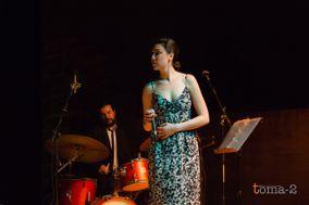 Marengo Jazz Quartet