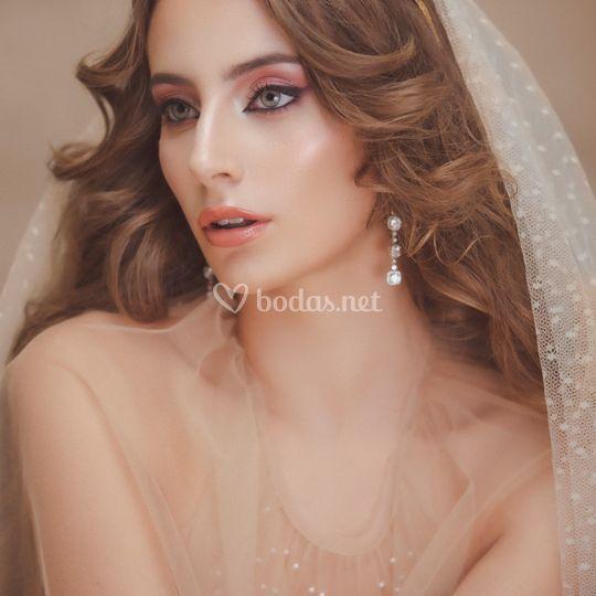 Carmen Aguilar Beauty