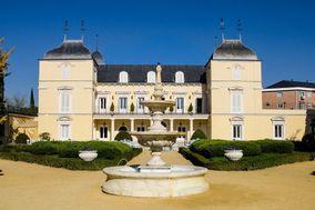 Palacete de los Duques de Pastrana - Vilaplana Catering