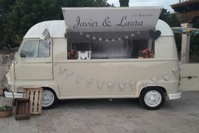 Retrotrucks - Alquiler de foodtrucks