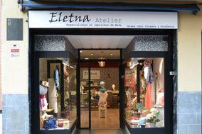 Eletna Atelier