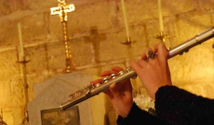 Detalle instrumentos