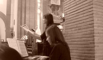 Ars Musicis 1