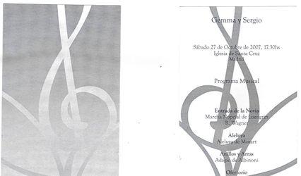 Ars Musicis 2